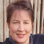 Carol Harris Counsellor and Hypnotherapist